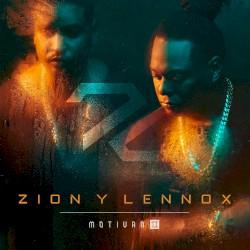 Zion Y Lennox - Embriagame