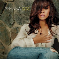 Sean Paul - Break It Off (feat. Rihanna)