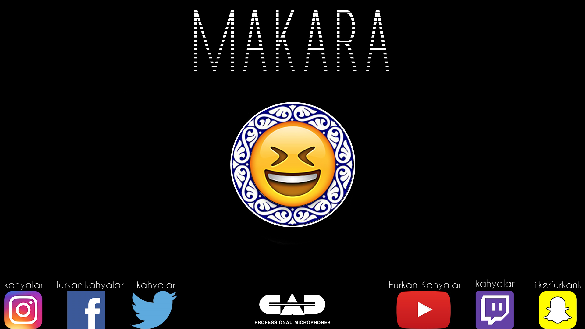 Makara Podcast