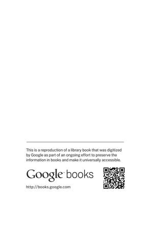 The book of Saint Bernard on the love of God by Bernard of Clairvaux, Saint